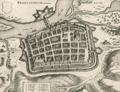 1636 Frankfurt (Oder).png