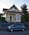 16945-Nanaimo Smith Wilson Residence 01.jpg