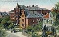 17. Seminar 1908-Homberg (Efze).jpg