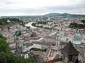 1702 - Salzburg - View from Festung Hohensalzburg.JPG