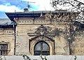 173, Splaiul Unirii, Bucharest (Romania) 8.jpg