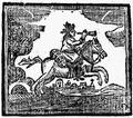 1735 BostonWeekly PostBoy detail2.png