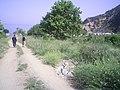 17500 Değirmendüzü-Gelibolu-Çanakkale, Turkey - panoramio (1).jpg