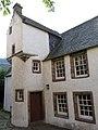 176 Abertarff House, Church Street.jpg