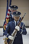 176th Wing Holds Annual Awards Ceremony (40483650660).jpg