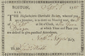 1785 MassCharitableSociety GreenDragon Boston.png