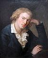 1788 Graff Friedrich Schiller anagoria.JPG