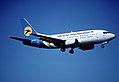 179bi - Ukraine International Airlines Boeing 737-500, UR-GAK@ZRH,30.06.2002 - Flickr - Aero Icarus.jpg