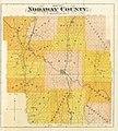 17 of 'The History of Nodaway County, Missouri' (11155824103).jpg