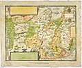 17th Century Barony Maps c.1609 - Tyrone etc. (27484911573).jpg