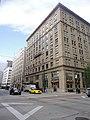 17th Street in Denver (5186594334).jpg