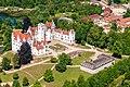 18-06-06-Fotoflug-Uckermark RRK3720.jpg