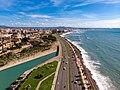 18-10-30-Mallorca-Palma-RalfR-DJI 0332.jpg