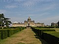 18-Castle Howard-026-2.jpg