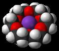 18-crown-6-potassium-3D-vdW-B.png