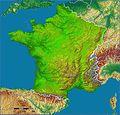 1800x1730-France-Découpe-Relief.jpg