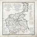 1820 Царство Польское.jpg