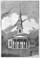 1834 NewSouthChurch Boston AmericanMagazine.png
