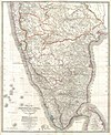 100px 1838 wyld wall map of india %28hindostan or british india%29   geographicus   india wyld 1838