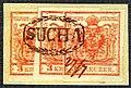 1850 Sucha 3krEngeTreppen Galicia.jpg