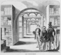 1855 stock room Harper and Brothers NYC.png