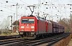185 202-9 Köln-Kalk Nord 2016-01-28-04.JPG
