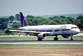 185eh - Air 2000 Airbus A321; G-OOAH@PMI;17.8.2002 (6328987572).jpg
