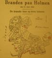 1860 Holmenbrannen kart.png