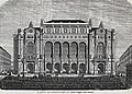 1862 A pesti uj redoute-épület.jpg