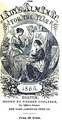 1865 LadysAlmanac Boston.png