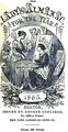 1865 LadysAlmanac Boston.png