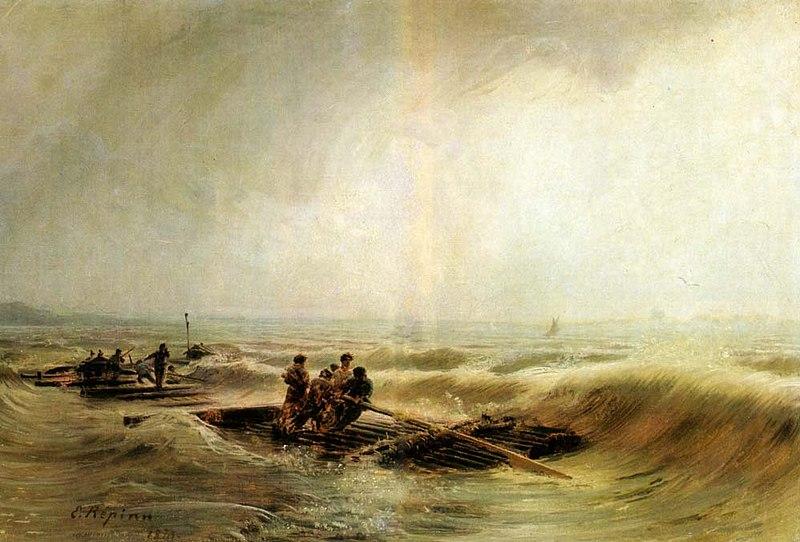 File:1873Шторм на Волге.JPG