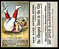 1875 - New York Saving Store - Trade Card.jpg