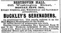 1875 BeethovenHall BostonDailyGlobe September20.png
