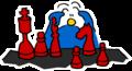 188-Chessy konzentriert.tif
