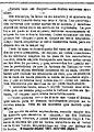 1884-Zuliani-Siro-el-secreto-de-un-milionario-03.jpg