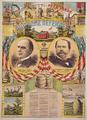 1896RepublicanCampaignPoster.png