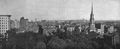 1899 view from BeaconSt Boston.png