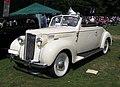18 Nos 04 - Packard.jpg