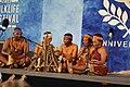 19.SanDancers.Botswana.45thSFF.WDC.3July2011 (6295442596) (2).jpg