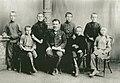 1900. Ученики неполной средней школы.jpg