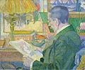 1900 Toorop Dr. Timmermann anagoria.JPG