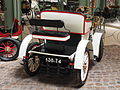 1901 Peugeot Type 36 Voiturette photo 1.JPG
