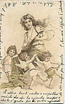 1903-fanciulla-con-amorini.jpg