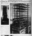 1904 02 28 fourth national bank under construction.jpg