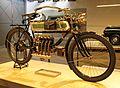 1906 FN Four Fabrique Nationale Belgium (31423395871).jpg