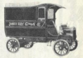 1906 Kansas City Panel Truck.png