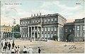 19090130 berlin palais kaiser friedrichIII.jpg