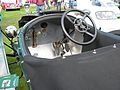 1912 Vauxhall Prince Henry interior.jpg