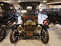 1914 Ford T Runabout pic2.JPG
